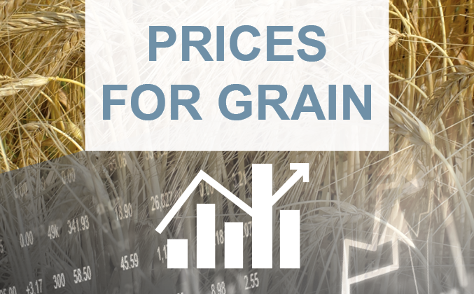 PRICES FOR GRAIN EN.png